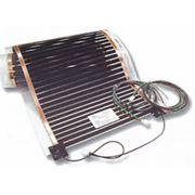Пол теплый HeatLine HLS114-10.0