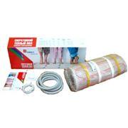 Пол электрический теплый Energy Mat 610-1000 фото