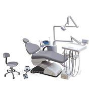 Установка стоматологическая FJ 22A фото