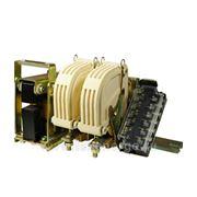 Контакторы переменного тока КТ 630 фото