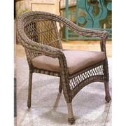 Кресло Гавана 6371-10-GLS фото