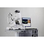 Оптический когерентный томограф TOPCON 3D OCT-2000 фото