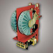 Быстродействующий электромагнитный контактор КМБ-3.13 фото