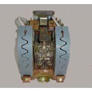 Контакторы электромагнитные низковольтные фото