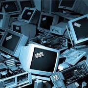Утилизация любой компьютерной и офисной техники фото