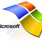 Продажа лицензионного программного обеспечения фото