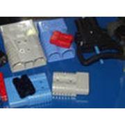 Предлагаем комплектующие для электротехники фото
