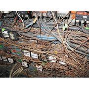 Изделия электротехнические