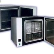 Шкаф сушильный SNOL-67/350  фото