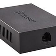 Yeastar TA100 VoIP-шлюз фото