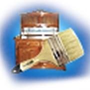 Реставрация мебели. фото