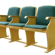 Мебель театральная, мебель для зрительных залов, кресло Театральное, мебель для конференц-залов и кинозалов, купить, цена фото