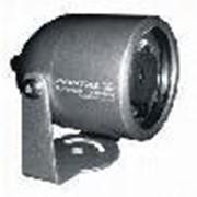 Камеры с встроенной ИК-подсветкой: Cameray. CM-L3513CW; Cameray. CM-L3513BW фото