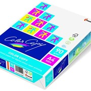 Бумага Color Copy A3 100 г/м2, 500 л Бумага для полноцветной печати фото