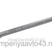 Ключ комбинированный 17 мм, удлиненный KING TONY 1061-17 фото