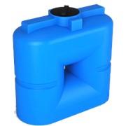 Бочка для воды 750 литров фото