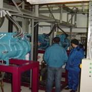 Ремонт и Сервисное обслуживание холодильного оборудования фото