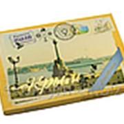 Сувенирный набор натурального мыла Севастополь, 200 г фото
