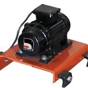 Привод электрический для виброрейки Palme Makina PT38