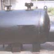 Подогреватель низкого давления ПН 250-16-7 IIIм Иваново Паяный теплообменник Alfa Laval CB110-24M Уссурийск