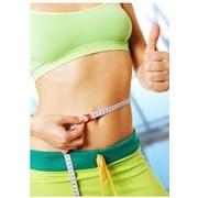 Как похудеть с пользой для здоровья фото