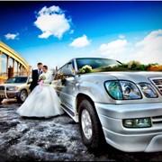 Профессиональная фото и видеосъёмка свадеб, юбилеев, праздников, презентаций фото
