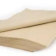 Бумага подпергамент фото