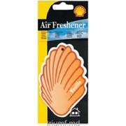 Автомобильный освежитель Air Freshener Shell фото