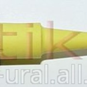 Пигтейл MM 50-0.9-ST, PC 1м фото