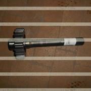 Коробка передач ZL50G Вал первичный 339177/239271 фото