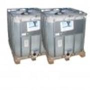 Жидкость AdBlue® в IBC-контейнере фото