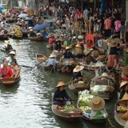 Туризм и отдых Таиланд фото
