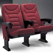 Кресла кинотеатральные Euro s11 фото