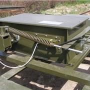 Оборудование для стрельбищ фото