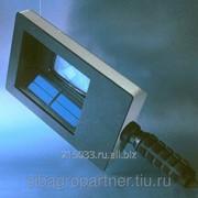 Облучатель люминесцентный Сапфир-2В фото