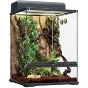 "Террариум Exo Terra Habitat Kit Rainfores ""Тропики"" (medium) фото"