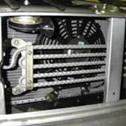 Установка кондиционеров и отвод под кондиционеры,Установка кондиционеров фото