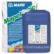 Mapei Mapei Мапеластик состав гидроизоляционный (8 кг) фото