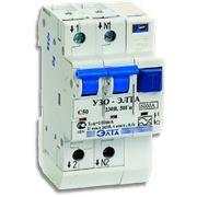 Автоматические выключатели дифференциального тока серии УЗО-ЭЛТА  г. Алатырь фото