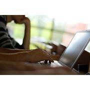Консультации по продвижению товара или услуги в среде интернет фото