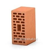 Керамический блок 2,1 НФ фото