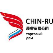 Поиск производителя в Китае фото