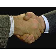 Представительские услуги иностранным компаниям фото