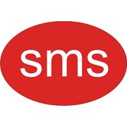 Sms (смс) - реклама фото
