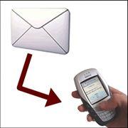 Массовая рассылка SMS сообщений фото