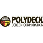 Полидек ЭП 300 (Polydeck EP 300) Компонент А 20 л фото