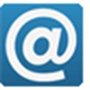 Email (емэйл) рассылка фото