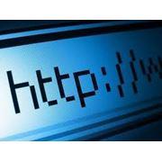 Оценка позиционирования в сети интернет фото