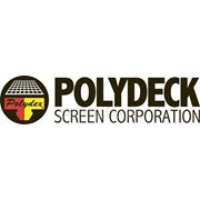 Полидек ЭП 300 (Polydeck EP 300) 12 л фото