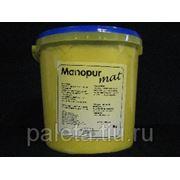 Манопур 125 (Manopur 125) фото